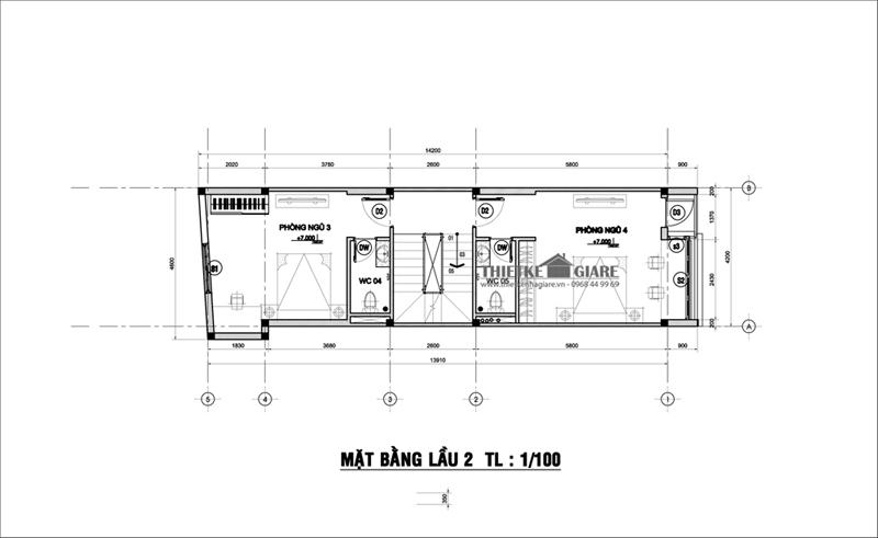 mb-lau-2