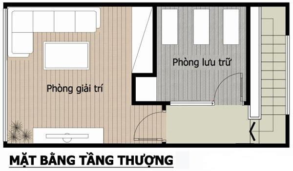 tu-van-thiet-ke-nha-pho-3-tang-2