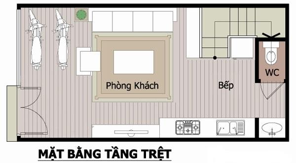 tu-van-thiet-ke-nha-pho-3-tang