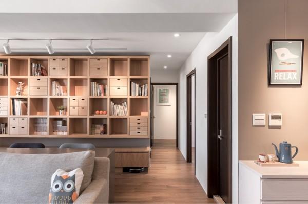 nội thất căn hộ chung cư đẹp, thiết kế nội thất căn hộ, nội thất căn hộ chung cư
