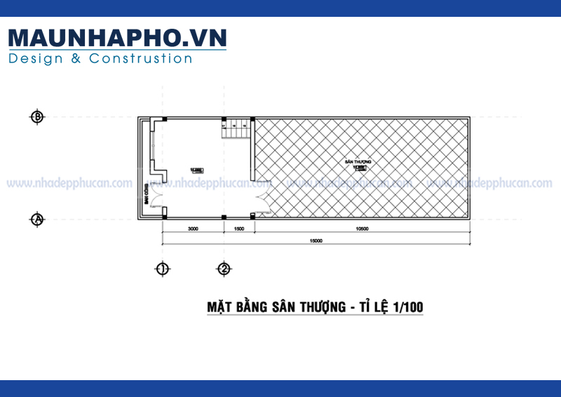 04 mat bang san thuong